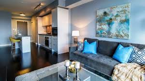 affordable condo decorating ideas throughout living room condo