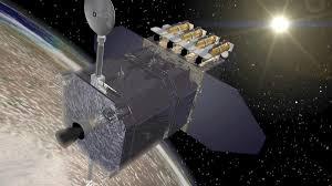id s d o chambre b solar dynamics observatory