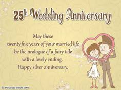 1st Anniversary Wishes Messages For Wife 1st Anniversary Wishes Messages For Wife Anniversary Wishes