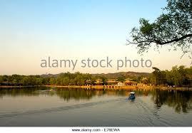 Villa Park Landscape by At Villa Park Stock Photos U0026 At Villa Park Stock Images Alamy