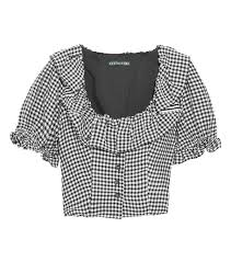 pretty blouses 20 pretty blouses whowhatwear au