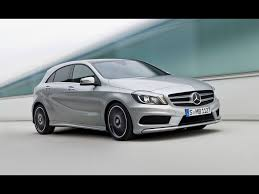 grey mercedes a class 2012 mercedes a class front and side speed 1920x1440