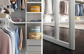 attrezzare cabina armadio la tua nuova cabina armadio il parametro cremona