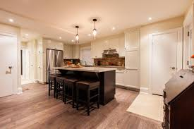 modern design kitchens photos love it or list it hgtv