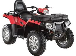 2010 two seater multi passenger atv buyer u0027s guide atv illustrated