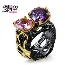 online buy wholesale spanish jewelry designers from china spanish