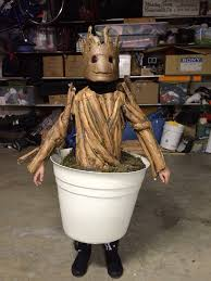 groot costume baby groot 2014 costumes costumes and 2017