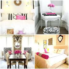 pink and black bedroom ideas black white and gold room decor pink and black bedroom design best