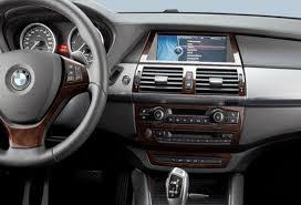 renault safrane 2016 interior bmw 2014 x6 interior e