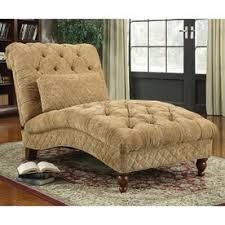 Cleopatra Chaise Lounge Shop Chaise Lounges At Lowes Com