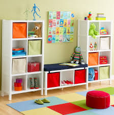 Kids Room Designs Kids Room Bookcase Lightandwiregallery Com