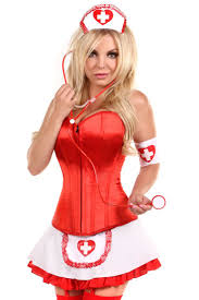 25 best pin up costume ideas on pinterest pin up fashion