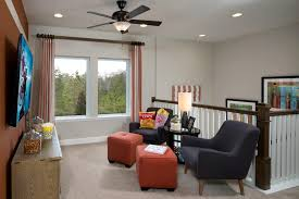home interior pictures for sale homes for sale st johns county near st augustine jacksonville