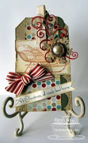 62 best tattered angels holiday crafts images on pinterest