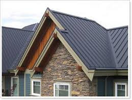 16 best charcoal roof images on pinterest charcoal metal roof