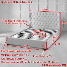 matress grand feet quilt standard what are vs box spring flat