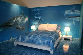 Extreme Home Makeover Bedrooms Interior Design See What We U0027re Doing