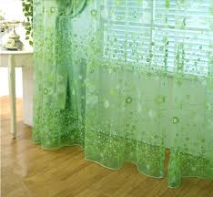 dark green curtains home u003e curtains u003e solid hunter green