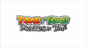toad u0026 toad parasites in time normal battle youtube