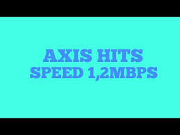 config axis hits http injektor config axis hits http injector full speed fash conect dan semoga