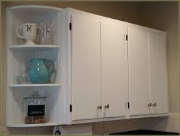 ebay kitchen cabinet home decoration ideas