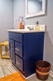 Bathroom Primer Diy Reclaimed Wood Bath Art And Towel Rack