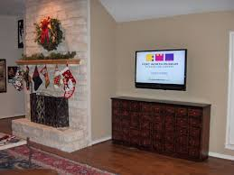 projects home theater and automation