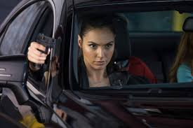 keeping up with the joneses from 20th century fox gal gadot in comedy and action of