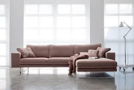 poltrone doimo leonetti arredamenti poltrone e divani