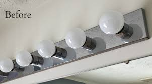 bathroom light fixture ideas bathroom light fixture with electrical outlet attached modern