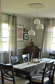 101 best paint colors images on pinterest colors house colors