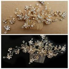cheap wedding hair accessories interior design