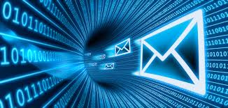 How To Write Effective Emails For Business by How To Write An Effective Business Email Gcs Group