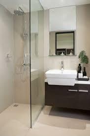 on suite bathrooms dream en suite bathrooms designed fit by more bathrooms