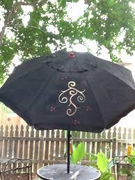 Paint Patio Umbrella 69 Best Painted Umbrella Images On Pinterest Umbrellas Patio