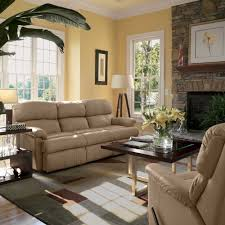 luxury of french living room design with country furniture style