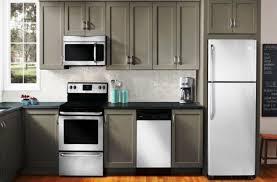 reviews of kitchen cabinets kitchen astonishing samsung kitchen suite amazing kitchen