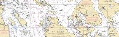 Whidbey Island Map Getting Here Is Half The Fun San Juan Islands Washington