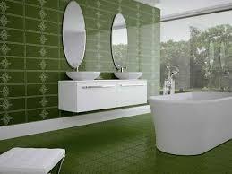 bathrooms ideas 2014 bathroom tile designs 2014 5183 pmap info