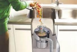 Kitchen Sink Garbage Disposal Clogged by Best Garbage Disposal Oct 2017 Ultimate Buyer U0027s Guide U0026 Reviews
