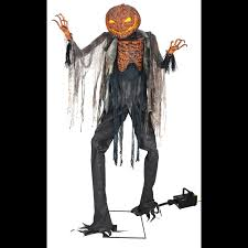 life size posable skeleton halloween horror hall gothic cheap halloween props and costume accessories