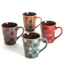 coffee and tea mugs soup mugs mugs sets and much more