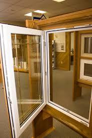 european windows wasco
