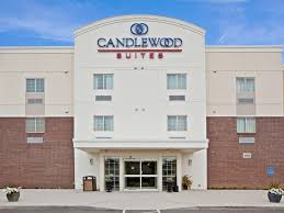 Zip Code Map Lexington Ky by Lexington Hotels Candlewood Suites Lexington Extended Stay