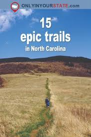 North Carolina best traveling backpack images 369 best north carolina images north carolina jpg