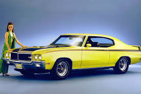 Buick Muscle Cars - 100 buick muscle car interested in buying muscle cars cars