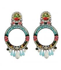 earrings s earrings