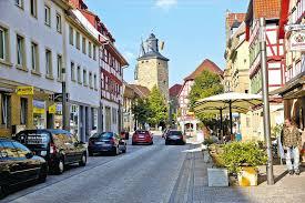 Sinsheim Bad Häuslebauen Im Kraichgau So Viel Kostet Grund Und Boden