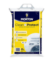 morton clean u0026 protect walmart com
