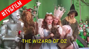 Meme The Midget Love Doll - wizard of oz munchkins didn t just grope judy garland they were